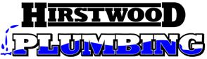 Hirstwood Plumbing